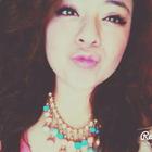 Cassandraa♥