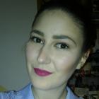 Marija Colic