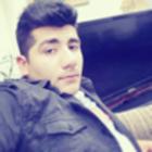 Ali Falah