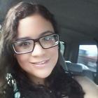 Claudia Castro Zamora