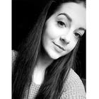 ✨ Monika ✨