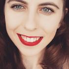 Vanessa Borsoi