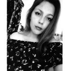 Selene Reyes