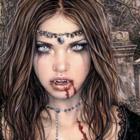 VampireHeart