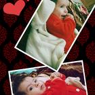 manal_ali