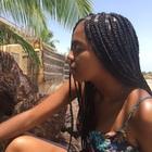 Aminta Diawara