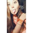 Vicky Manzano