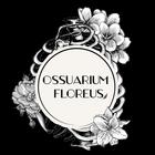 OssuariumFloreus
