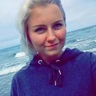 Karolina Szymczyk