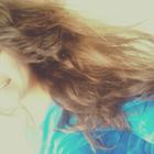 Latifa Seddiki ♥