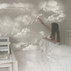 +dreamer+