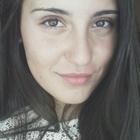 Joana Pacheco