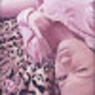 Roxy Chanelle