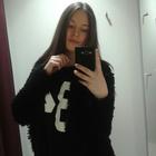 Sanni Myllykoski