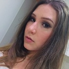 Beatriz Landgraf