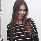 Andrea Loyola Ruvalcaba