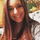 Caroline Marchiano