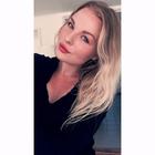 Sophie Teinvig Kjer