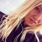 Janina Anttila