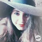 Christelle Azar