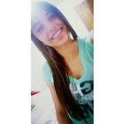 Salma Herrera★