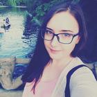 Mihaela Angheluta