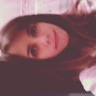 Maristela M