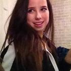 Arianne Provost