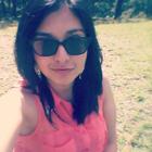 Andrea ♥'