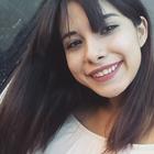 LizAlmaguer