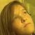 Courtney Asher