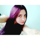 Gabriela Oviedo