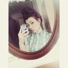 mythical_jenna