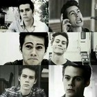 Love Dylan O'Brien
