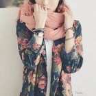 Rania Mribet