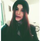 Aliki Lilo Demi