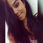 Esther Azevedo ❤