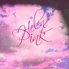 Helen Pink