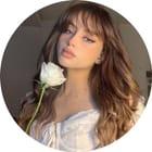 Fariha Shujayee