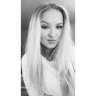 Ebba Spjuth