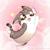 Meow Meow サロメ