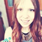 Sophia Torn*