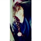 Manar Hamed