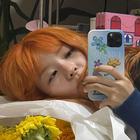 baejoohyun