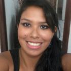 Pinky Ribeiro