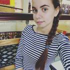 Anastasia Shсheglova