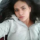 Athene García