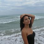 Bianca AM