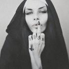 ♔ Lovely Girl ? Lovely Liar ! ♔