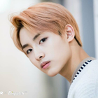 ♥NCT_2223♥